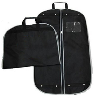 Reusable Non Woven Gown Garment Bag
